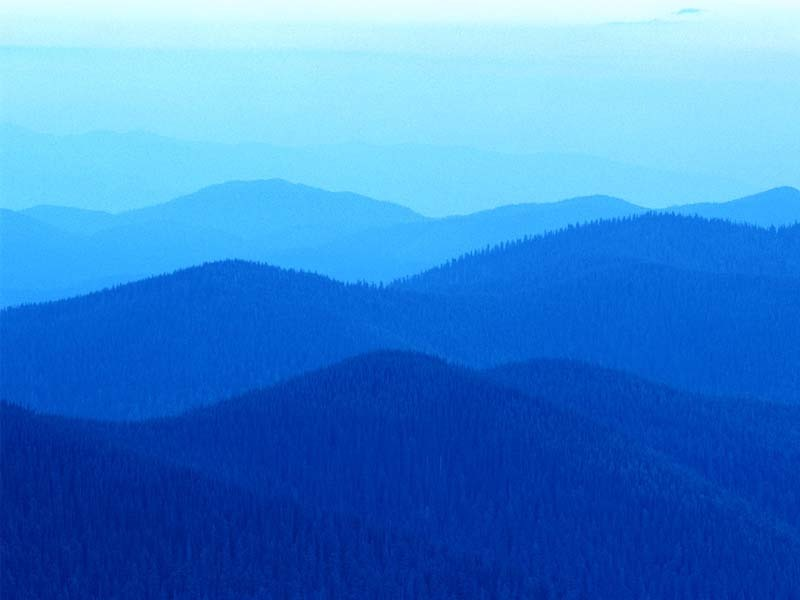 Blue%20hills.jpg