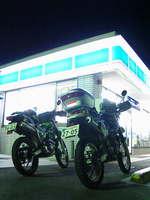 yamada_5584_14.jpg