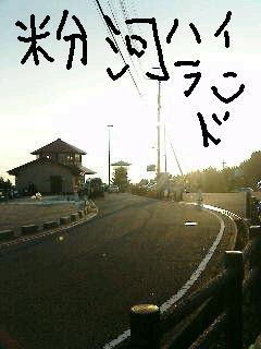 yamada_5584_30.jpg