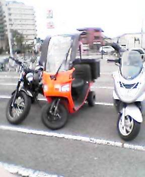 yamada_5584_37.jpg