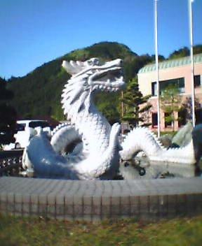 yamada_5584_5.jpg