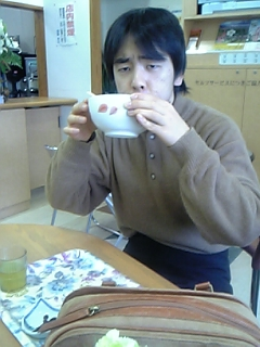 yamada_5584_66.jpg