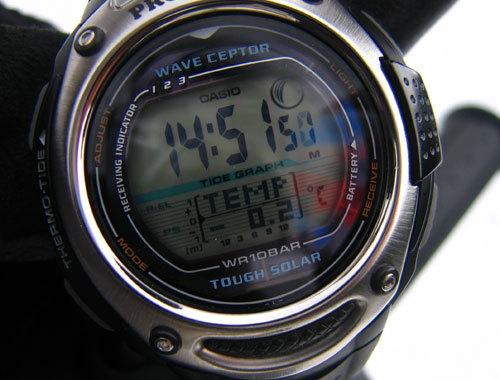 20080217-030.jpg